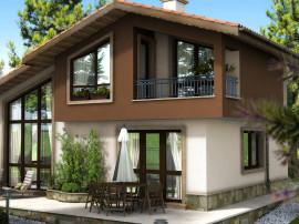 Casa din Povești -Otopeni-Tartasesti,Corbeanca,Sabareni,Rosu