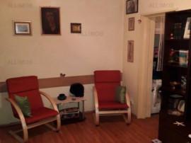 Apartament in Ploiesti zona Nord, Cameliei