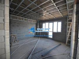 Apartament 2 camere, bloc nou, in Ploiesti, zona 9 Mai