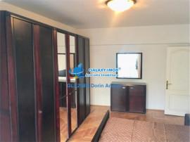 8580 Apartament decomandat 3 camere Piata Victoriei
