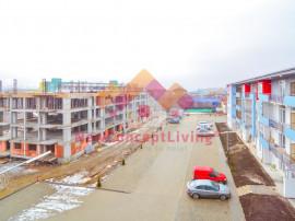 Apartament 2 camere -Decomandat - Central - Ideal investitie