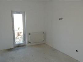 Apartament 2 camere în Sibiu -Turnisor la alb, intabulat