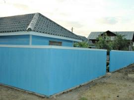 Casa de vacanta in Sulina langa Bazinul Mic (Marina)