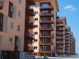 Apartament impecabil - Militari Residence