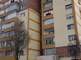 R0496 Apartament cu 3 camere Hunedoara (fara comision)