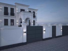 VILA CU STIL | 10 camere | EXCLUSIVISTA | 2019| Zona Pipera