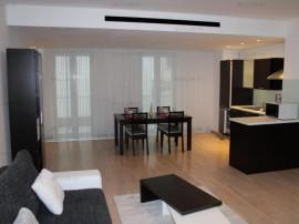 Dorobanti, apartament 2 camere, 86mp, etaj 1/4, mobilat si u