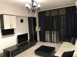 Apartament 2 camere zona Pantelimon