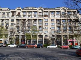 Apartament Unirii - Piata Constitutiei - Casa Poporului