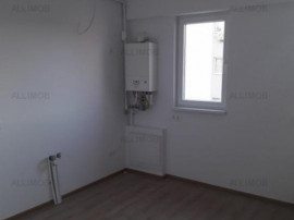 Apartment 3 camere in Ploiest zona 9 Mai