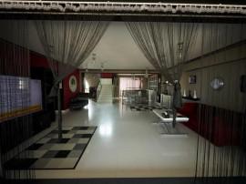 Apartament duplex de lux Tomis Plus