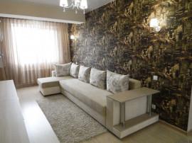 Inchiriere apartament 2 camere lux Piata Muncii