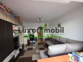 Apartament 2 camere, 40 mp, Podu Ros