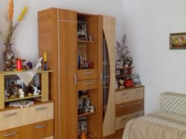 Apartament 2 camere decomandat ultracentral