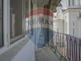 COMISION 0%! Apartament 4 camere, decomandat, Sfantu Gheo...
