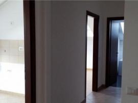 2 camere Lujerului - Militari