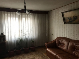 Casa D+P+1+Mansarda si Terasa, situata in zona DELFINARIUM,