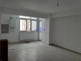 Apartament 2 camere dec.,62mp, Rond Pacurari, bloc nou, fini