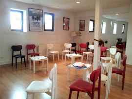 Apartament 2 camere Cismigiu - Luigi Cazzavilan, Bucuresti