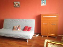 Mihai Bravu, Vatra Luminoasa, apartament 2 camere