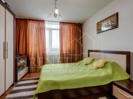 Apartament 3 camere str Muntilor - Plaza