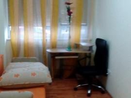 Apartament cu 2 camere cf 1 d ultracentral