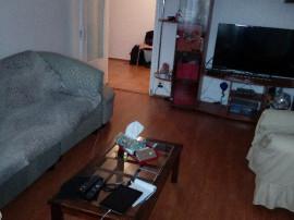 Mosilor apartament 4 Camere Decomandat Stradal