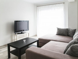 Inchiriere apartament 2 camere lux Nicolae Grigorescu