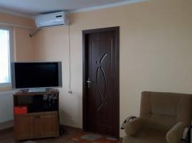 Apartament 2 camere - Semidecomandat Craiovița Nouă