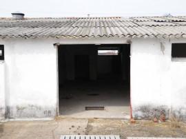 Ferma 14 ha. in Semlac - ID : RH-11069-property