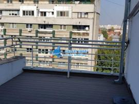 Ultracentral, cladire birouri, ideal investitie, 586 Euro/mp