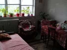 Apartament 2 camere Berceni\Emil Racovita