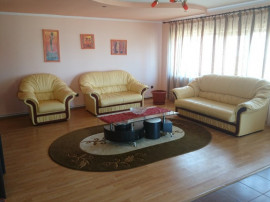 Casa 5 camere, Corni Botosani