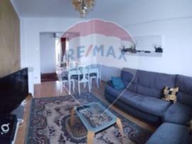 Apartament cu 4 camere de închiriat în zona Stefan cel ...