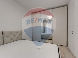 Apartament cu 3 camere în zona Floreasca