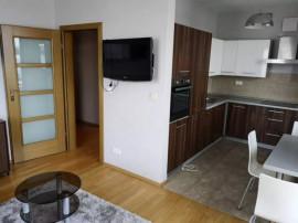 Apartament Tip Studio Militari Residence 0% Comision