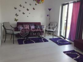 Inchiriere apartament 3 camere Borhanci
