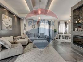 Apartament cu 3 camere de vanzare Iancu Nicolae/Privighet...