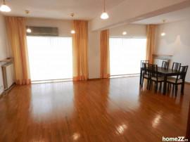 Apartament Primaverii cu 3 camere nemobilate