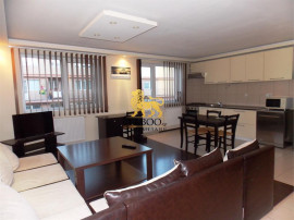 Apartament cu 3 camere decomandate de in Sibiu zona Rahovei