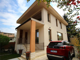 Casa individuala,250 mp,P E,superfinisata,A.Muresanu