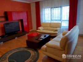 Ap 4 cam Emerald Residence Tei/Barbu Vacarescu