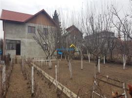Vila central corbeanca