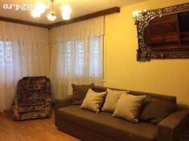 3 camere Colentina - Parcul Plumbuita