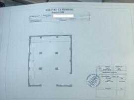 SPATIU COMERCIAL situat in zona DELFINARIUM