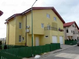 Vila 5 dormitoare si piscina in Pipera