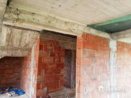 Vila 5 camere in Strejnic