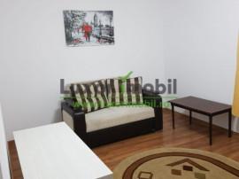 Apartament 2 camere in bloc nou Palat