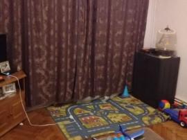 Apartament 3 camere în zona Rahova/Petre Ispirescu
