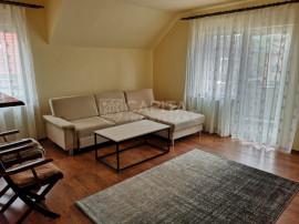 Apartament cu 2 camere decomandat, cartier Manastur
